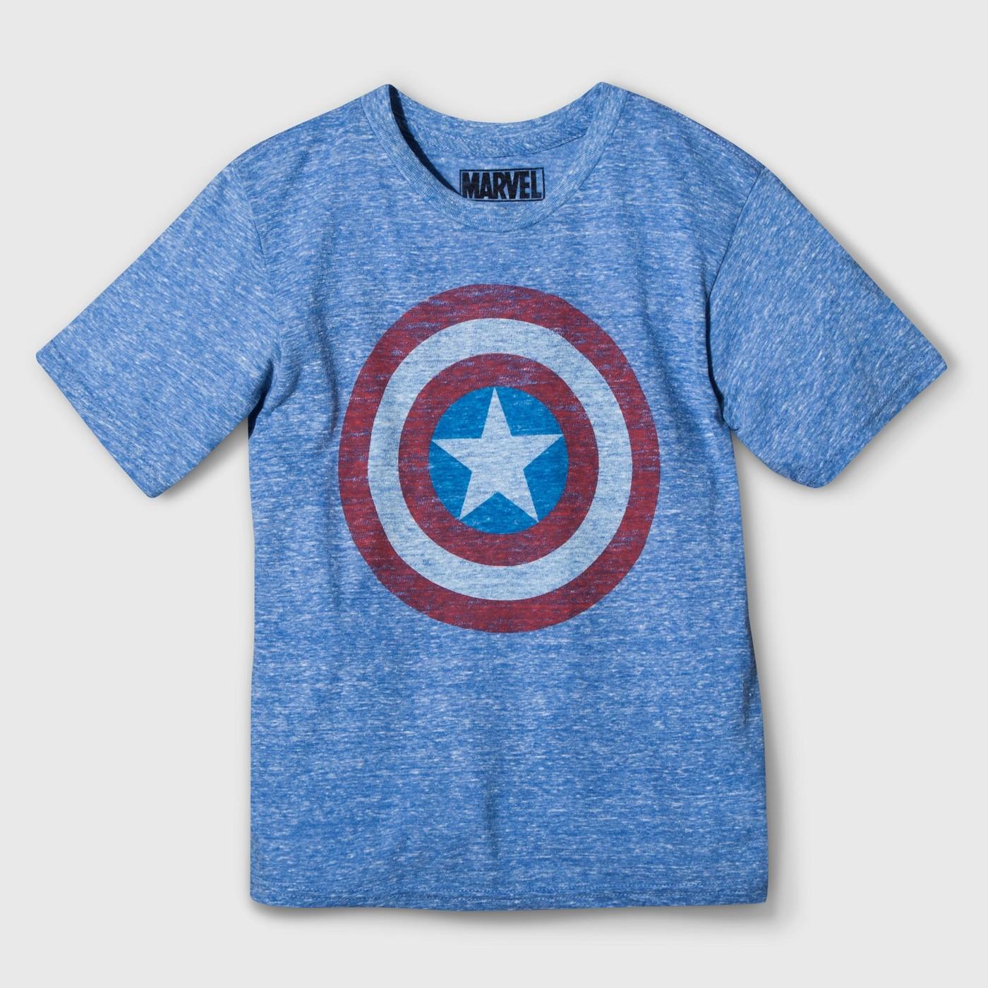 2d88f923880f1 Rad Superhero Shirts To Make Your Day Superhuman | Book Riot