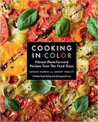 cooking-in-color-cover-the-food-gays