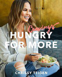 cravings-hungry-for-more-cover-chrissy-teigen