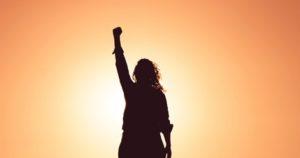 empowering feminist quotes feature