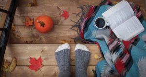 fall 2019 ya nonfiction feature