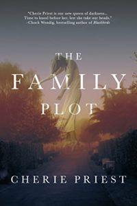 A trama da família