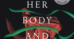 her body and other parties feature