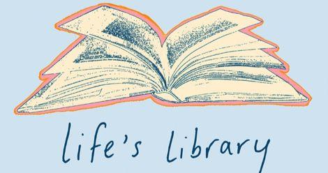 john green book club life's library