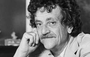 Kurt Vonnegut Quotes