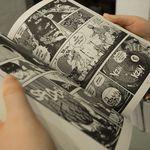 person holding am open manga https://unsplash.com/photos/nUL9aPgGvgM