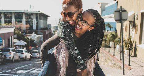 Most Anticipated 2019 LGBTQ Reads | bookriot.com