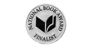 national book award finalists medal