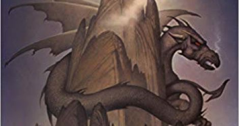 new christopher paolini eragon book