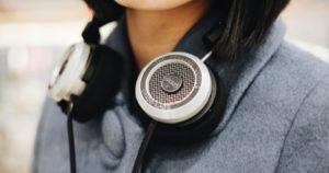 november 2018 romance audiobooks