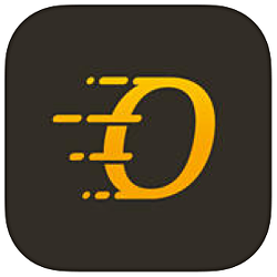 Outread Icon