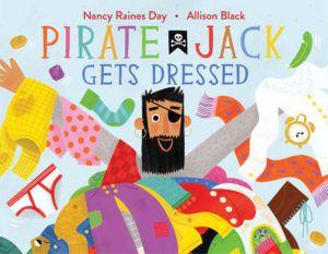 pirate-jack-gets-dressed Raines