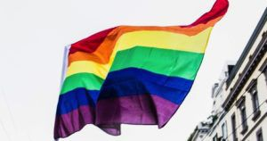 pride flag feature 470x248