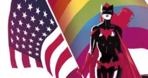 queer superheroes and supervillains feature