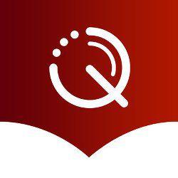 Quick Reader icon