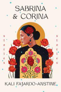 Sabrina and Corina: Stories