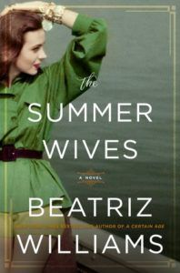 summer wives beatriz williams