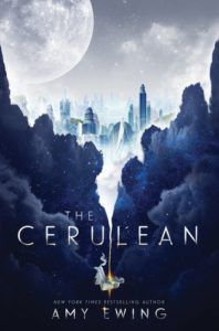 The Cerulean from 50 YA Books That Should Be Added to Your 2019 TBR ASAP | bookriot.com