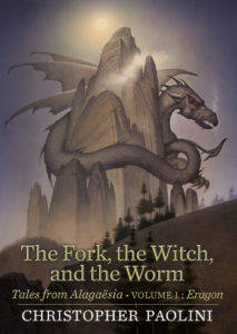 the-fork-the-witch-and-the-worm