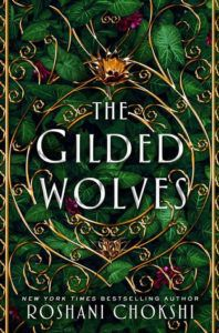 The Gilded Wolves from 50 YA Books That Should Be Added to Your 2019 TBR ASAP | bookriot.com