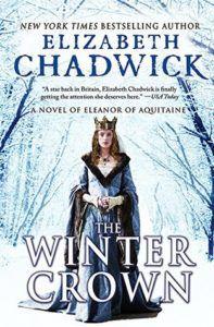the winter crown elizabeth chadwick