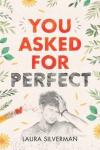 You Asked for Perfect from Most Anticipated 2019 LGBTQ Reads | bookriot.com