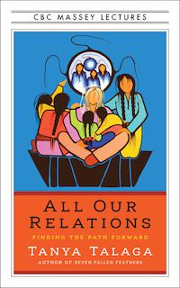 All-Our-Relations-talaga-cover