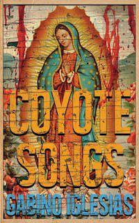 Coyote-Songs