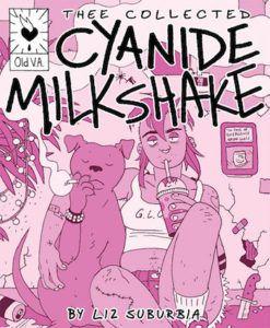 cyanide_milkshake