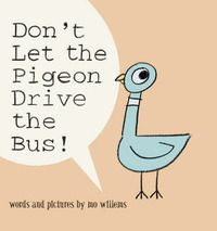 Funniest Picture Books | Book Riot