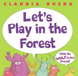 Funny Children's Books | Book Riot