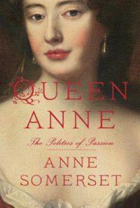 6 Books That Prove The Stuart Dynasty Are The New Tudors