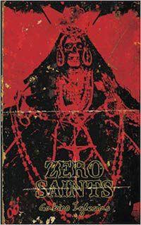 Zero-Saints