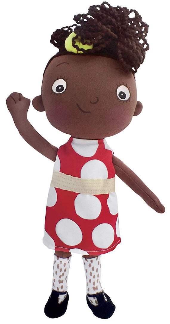 picture-of-ada-twist-scientist-plush-doll