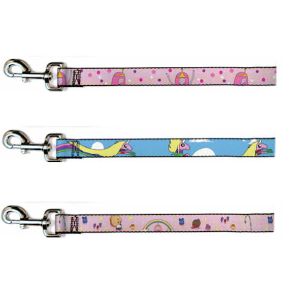 picture-of-adventure-time-dog-leash