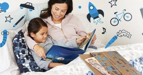 amazon prime book box for kids feature