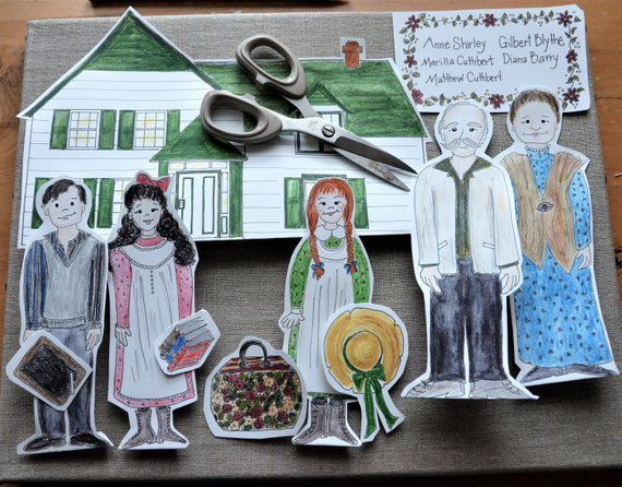 picture-of-anne-of-green-gables-paper-dolls