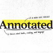 annoyed podcast