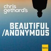 Beautiful Stories from the Anonymous podcast