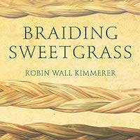 cover-of-braiding-sweetgrass