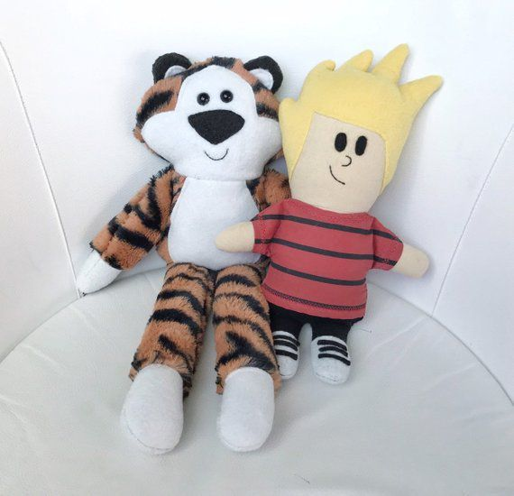 picture-of-calvin-and-hobbes-inspired-doll