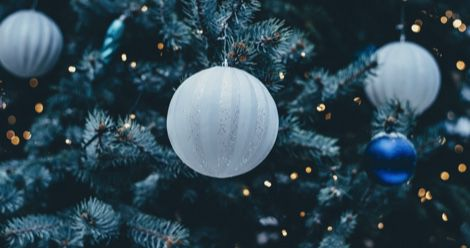christmas poems feature