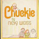 chuckie nicki weiss cover
