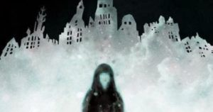 city of ghosts feature