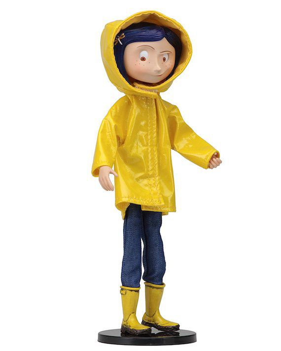 picture-of-coraline-doll