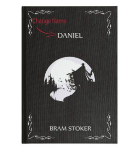 dracula imthestory gifts for english teachers