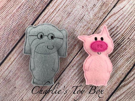 picture- of-elephant-piggie-catnip-toy