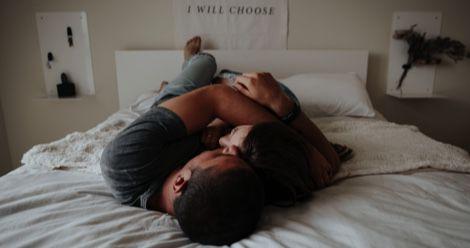 forced proximity romance novels