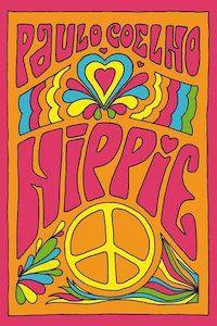 hippie-paulo-coelho-cover