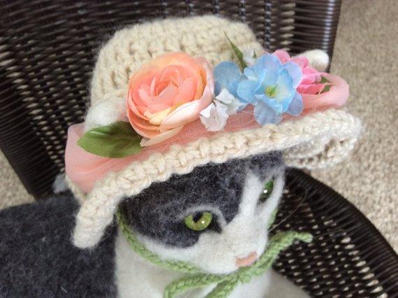 picture-of-jane-austen-cat-hat
